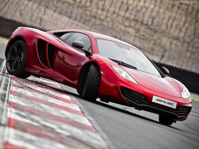 File:McLaren-MP4-12C 2011 800x600 wallpaper 01.jpg