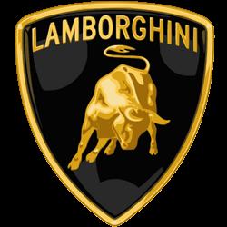 File:Lamborghini.png