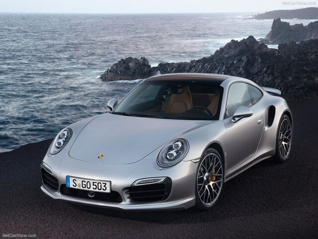 File:Porsche-911 Turbo S 2014 800x600 wallpaper 01.jpg