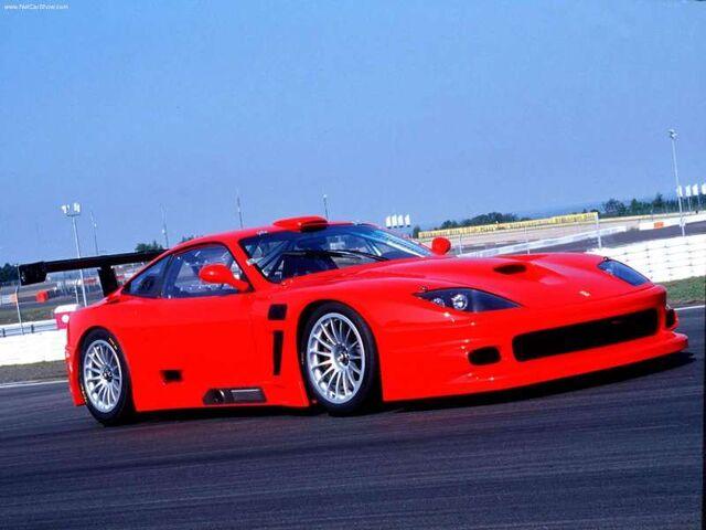 File:Ferrari-575GTC 2003 800x600 wallpaper 01.jpg