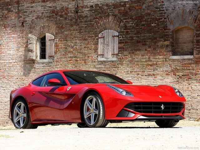 File:Ferrari-F12berlinetta 2013 800x600 wallpaper 02.jpg