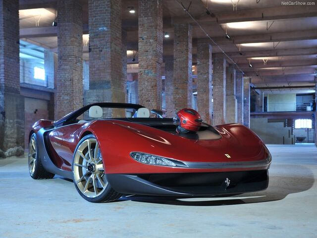 File:Ferrari-Sergio Concept 2013 800x600 wallpaper 02.jpg