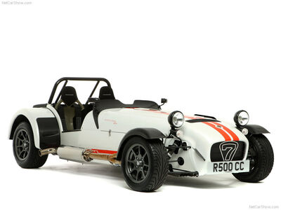 Caterham-R500 2009 800x600 wallpaper 01