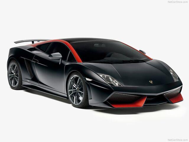 File:Lamborghini-Gallardo LP570-4 Edizione Tecnica 2013 800x600 wallpaper 01.jpg