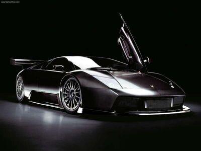 Lamborghini-Murcielago RGT 2003 800x600 wallpaper 01
