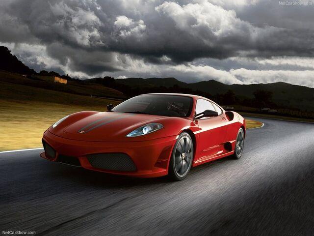 File:Ferrari-430 Scuderia 2008 800x600 wallpaper 01.jpg