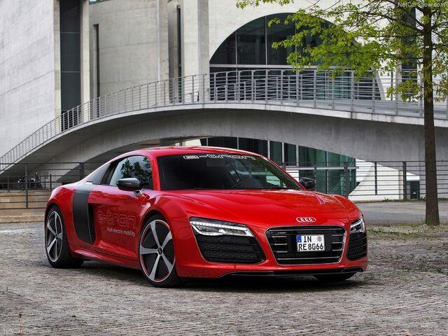 File:Audi-R8 e-tron Concept 2013 800x600 wallpaper 01.jpg