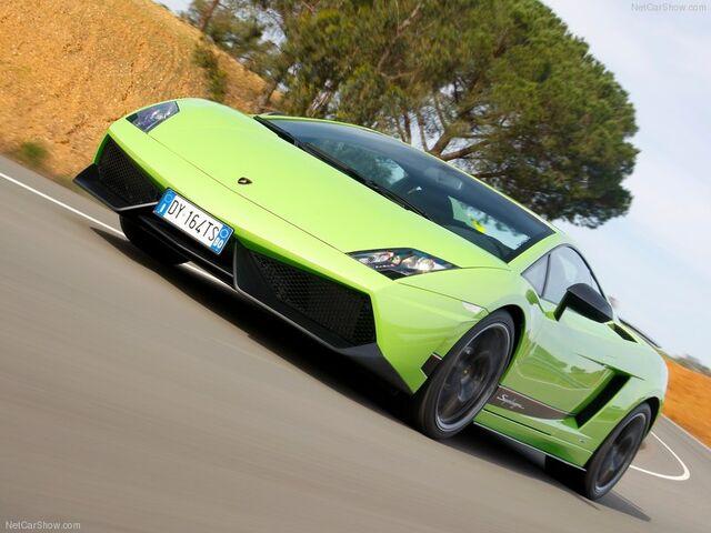 File:Lamborghini-Gallardo LP570-4 Superleggera 2011 800x600 wallpaper 01.jpg
