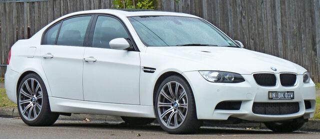 File:BMW E90 M3.jpg