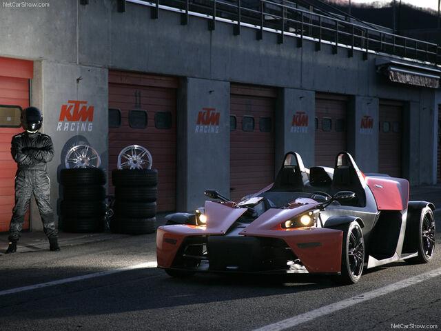File:KTM-X-Bow 2008 800x600 wallpaper 01.jpg