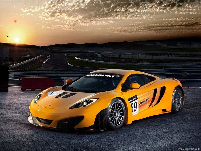 File:McLaren-MP4-12C GT3 2011 800x600 wallpaper 02.jpg