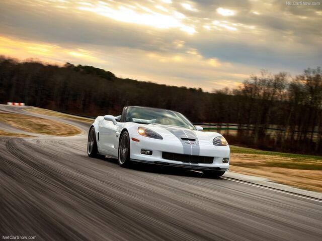 File:Chevrolet-Corvette 427 Convertible 2013 800x600 wallpaper 01.jpg