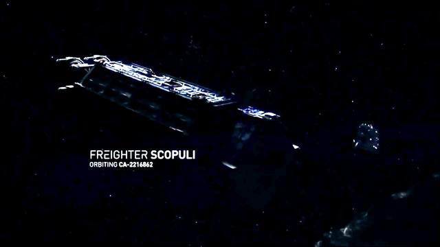 File:Scopuli-1.png