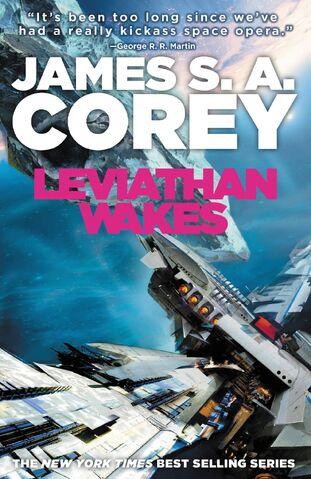 File:Leviathan Wakes.jpg