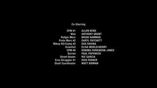 S01E09-ClosingCredits 00a