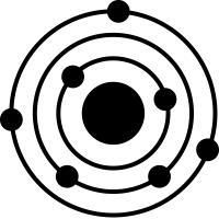 File:Sis-icon.png