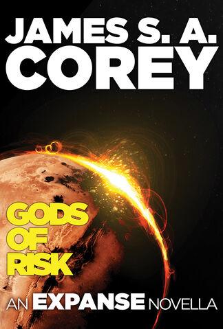 File:Gods of Risk.jpg