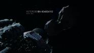 S01E08-Asteroid BA-834024112