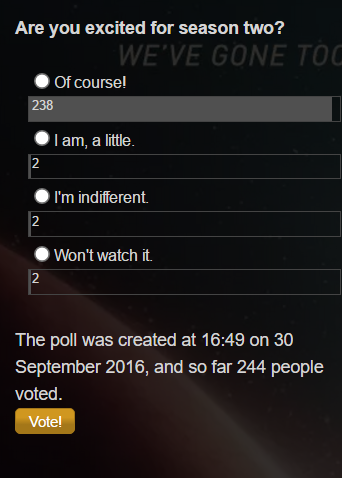 File:Poll 1.png