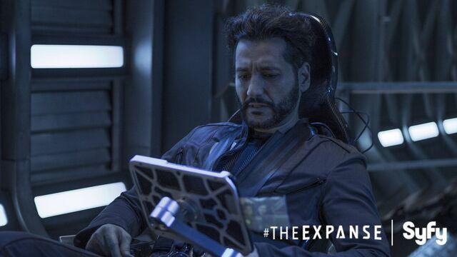File:TheExpanse-Alex.jpg