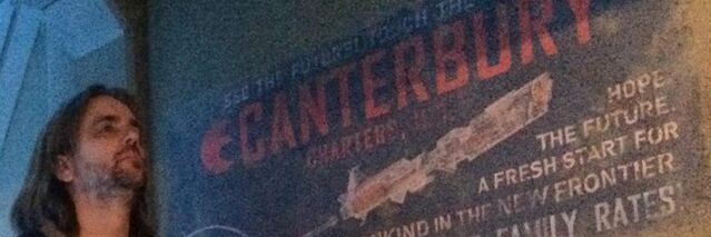 File:Canterbury poster.jpg