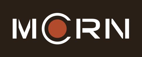 File:MCRN logo.png