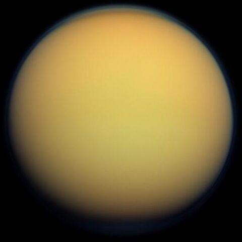 File:Titan in true color.jpg