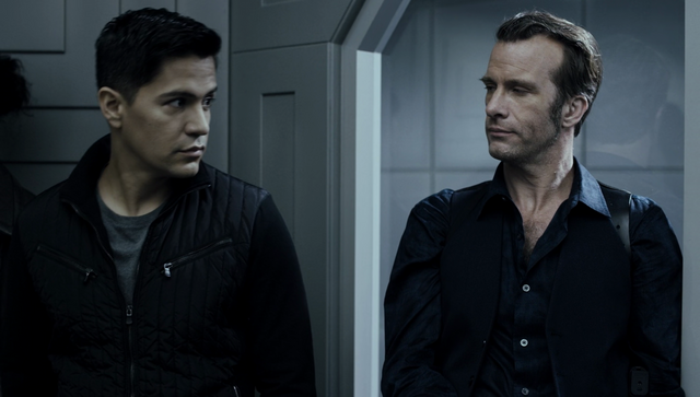 File:S01E03-Havelock and Miller.png