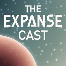 Expansecast-600