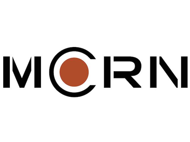 MCRN logo-onwhite-640x480