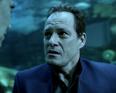S01E06-BrunoVerdoni as CarlosDavila 00