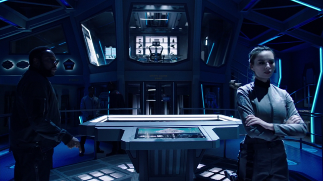 File:Tycho-stn-13.png