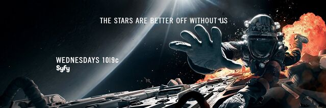 File:TheExpanseS2-SyFy-Twitter-banner.jpeg