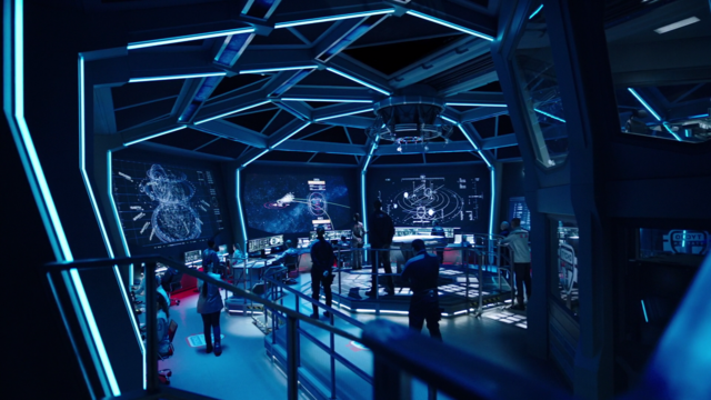 File:Tycho-stn-01.png