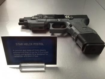 File:350px-Star Helix Pistol.jpg