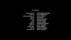 S01E09-ClosingCredits 00