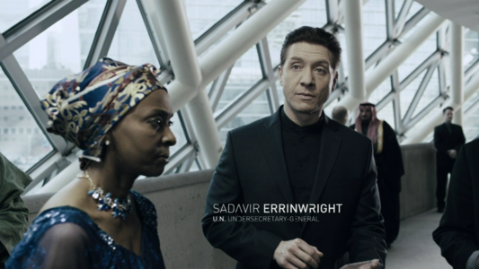 S01E02-ShawnDoyle as SadavirErrinwright 00