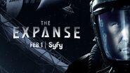 TheExpanse-Miller-S2-Feb1