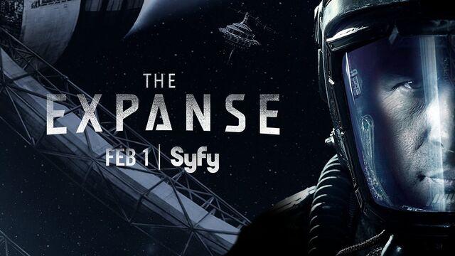 File:TheExpanse-Miller-S2-Feb1.jpg