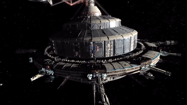 File:Tycho-stn-3.png
