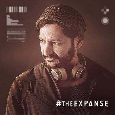 File:TheExpanse-Alex-small-profile-pic.jpg