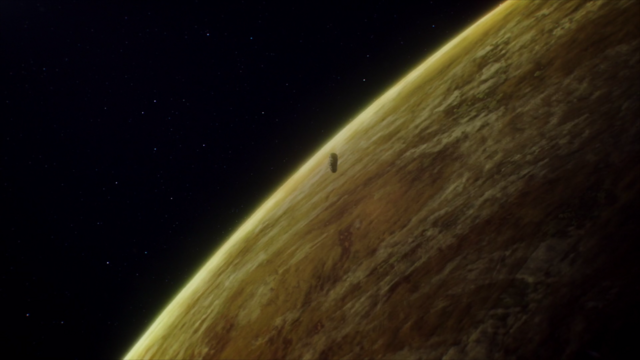 File:Venus-td-03.png