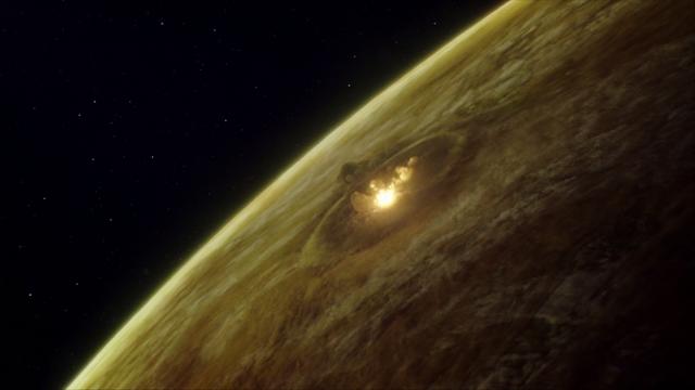 File:Venus-td-13.png