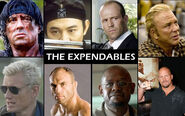 The-expendables-actor-montage2