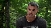 Chad Stahelski Hunger Games interview image