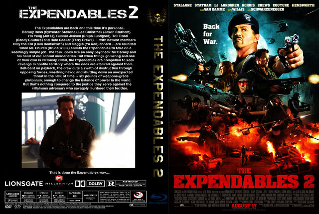 File:The Expendables 2 Box art.jpg