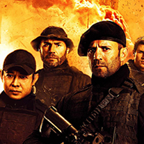 File:Expendables Quiz main1.jpg