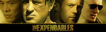 File:Theexpendablesbanner.jpg