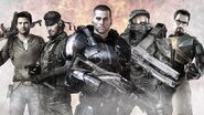 The expendables videogame version again 7ebe84cace80e0ebb78f734cca8201d9e7146a641b41cdac4f2bcf061508a9c6 large