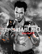 The expendables 3 jason david frank by pokerhlis-d5anl1q